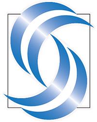 poster for Stockey Centre Membership
